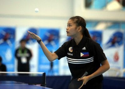 TableTennis_Philippines